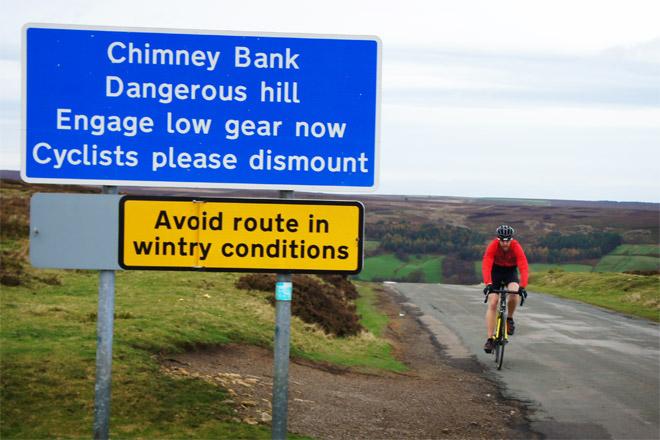Chimney_03