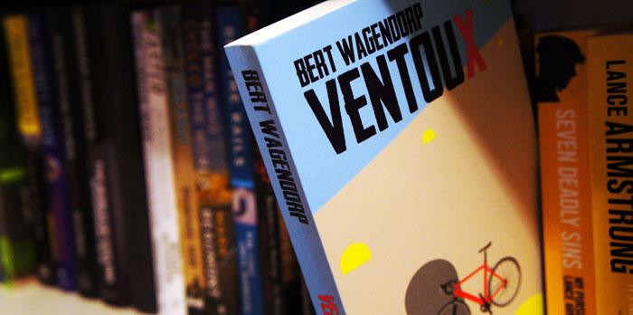 ventouxbookweb
