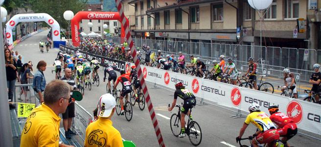 c24_start_finish